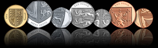 new_british_coins_designs