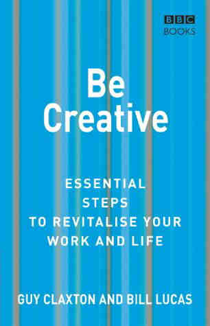 motivational inspirational book
