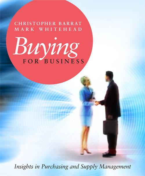 """advanced selling strategies business book summary Marketing is defined by the american marketing association as """"the activity, set of institutions, and processes for creating, communicating, delivering, and exchanging offerings that have value for."""