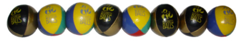 businessballs original juggling balls