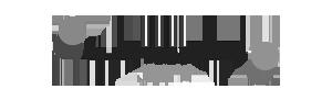 BusinessBalls Old logo