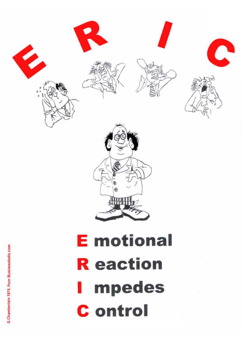eric_acronym_cartoon