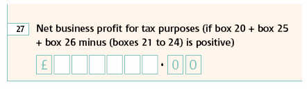 tax-form-nonsense.jpg