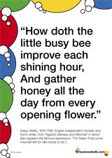 inspirational quotes com