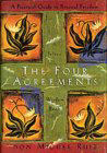 the four agreements - miguel ruiz website
